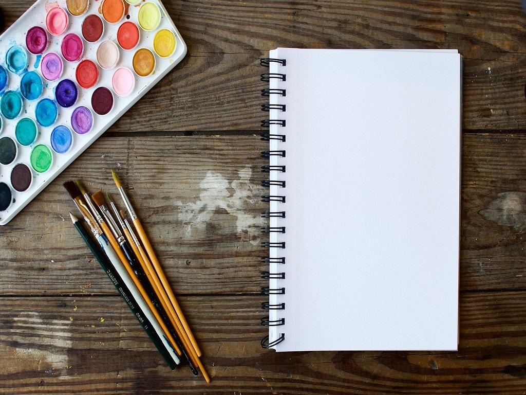 Apa Arti Warna Favorit Kamu? Ada Disini!
