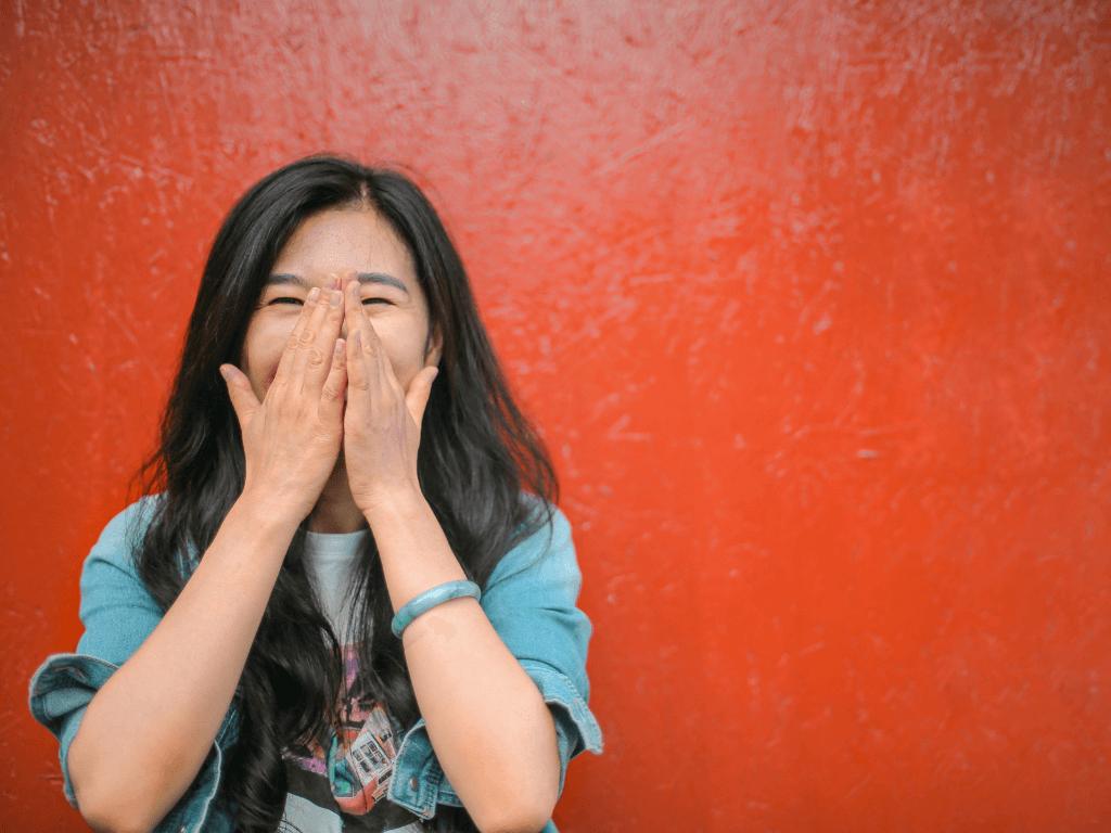 Warna Cat Dinding Yang Mempengaruhi Mood